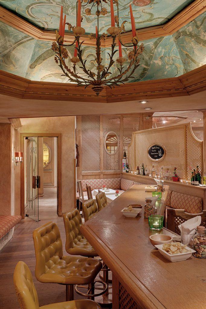 thomas haberland excelsior hab1706 kopie geisel privathotels excelsior. Black Bedroom Furniture Sets. Home Design Ideas