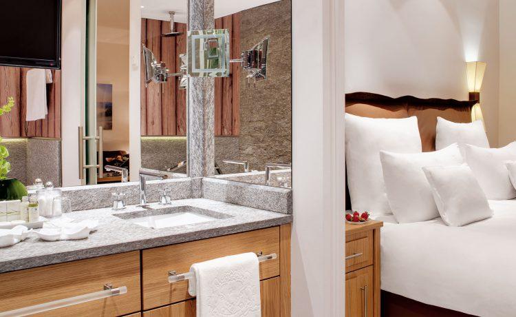 galerie hotel excelsior m nchen. Black Bedroom Furniture Sets. Home Design Ideas