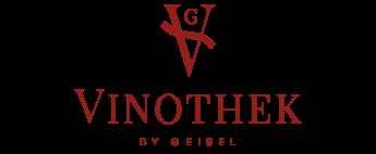 Vinothek Logo M CMYK Rot